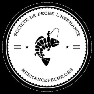 Concours Street Fishing Genève